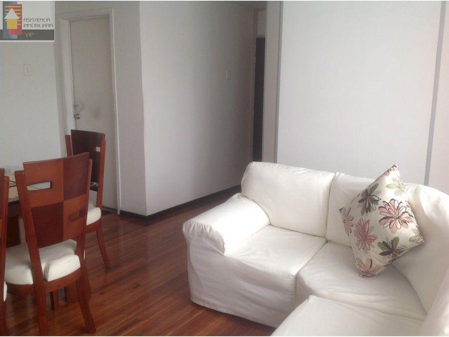 venta oficina con apartamento marly 3 hab