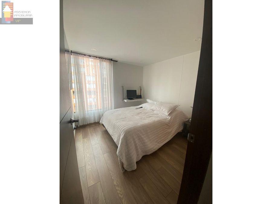 venta apartamento en el labrador j vargas 3 habitaciones