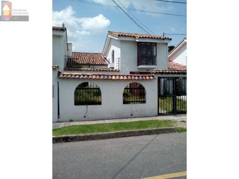 venta casa en las villas 5 habit 261 mtrs