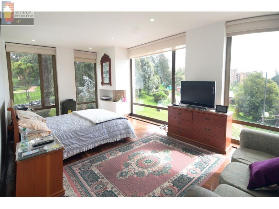 venta apartamento torreladera 270 mtrs 3 hab