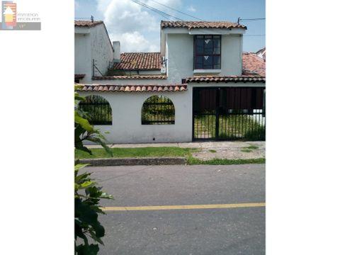 venta casa en las villas 5 habit 320 mtrs