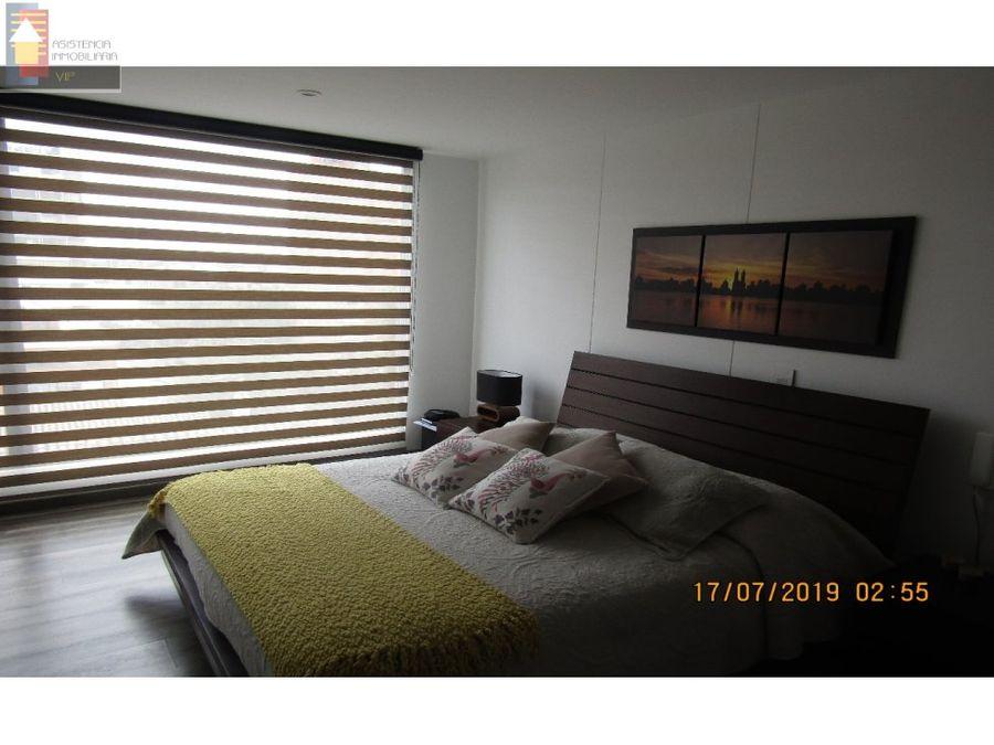 venta apartamento ginebra bella suiza 90 mtrs