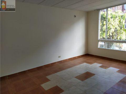 venta apartamento zarzamora