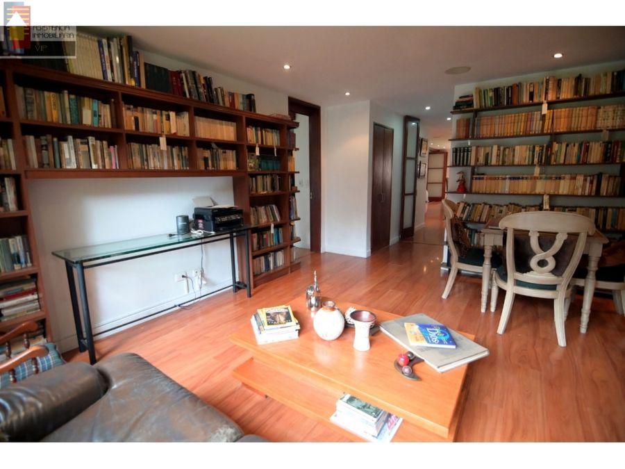 venta apartamento torreladera 240m 3 habitaciones
