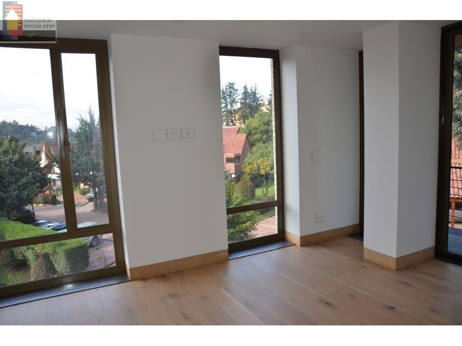 venta ph torreladera 255m2 mas terraza 57m2