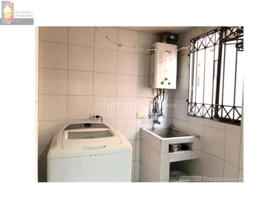 venta apartamento santa barbara 140 mtrs
