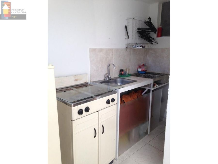 vendo casa comercial con local carrera treinta