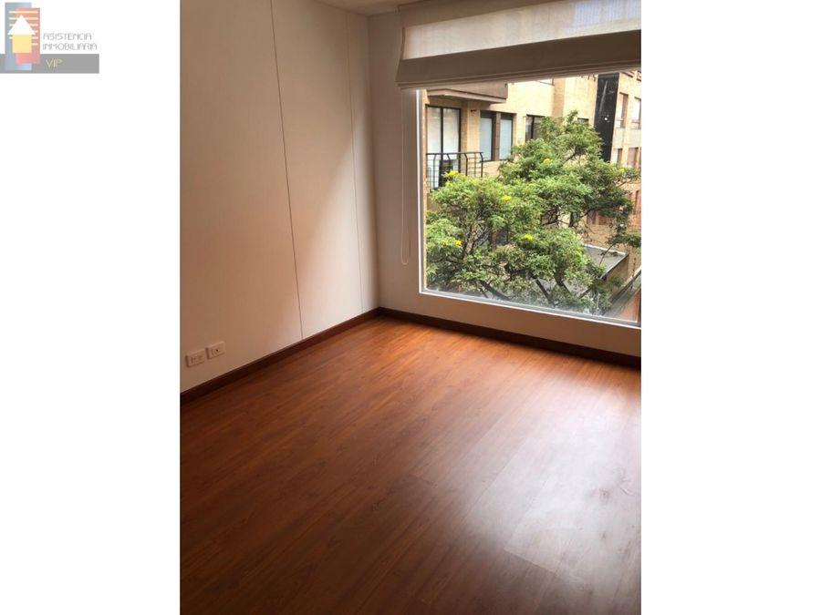 venta apartamento 77 mtrs santa barbara