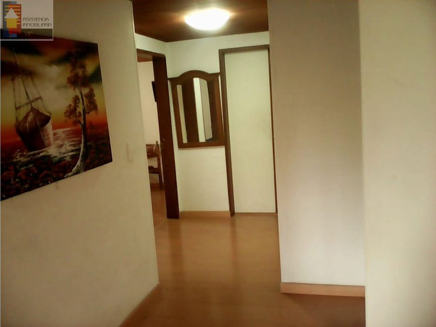 venta apartamento country 2 habit mas estudio