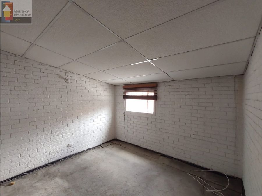 venta casa en bonanza para remodelar