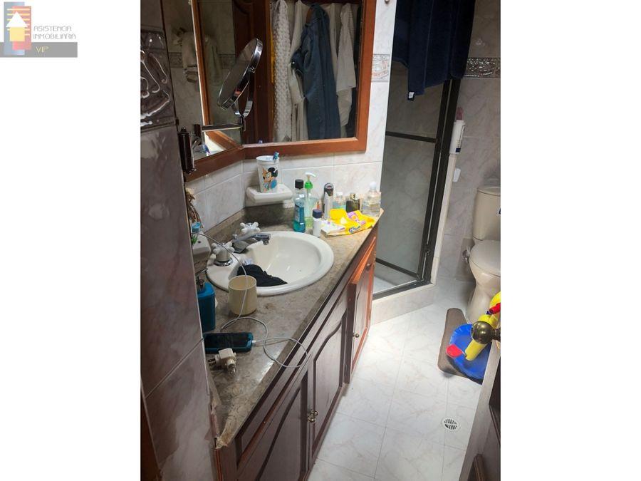 venta de apartamento san patricio duplex 200 mtrs