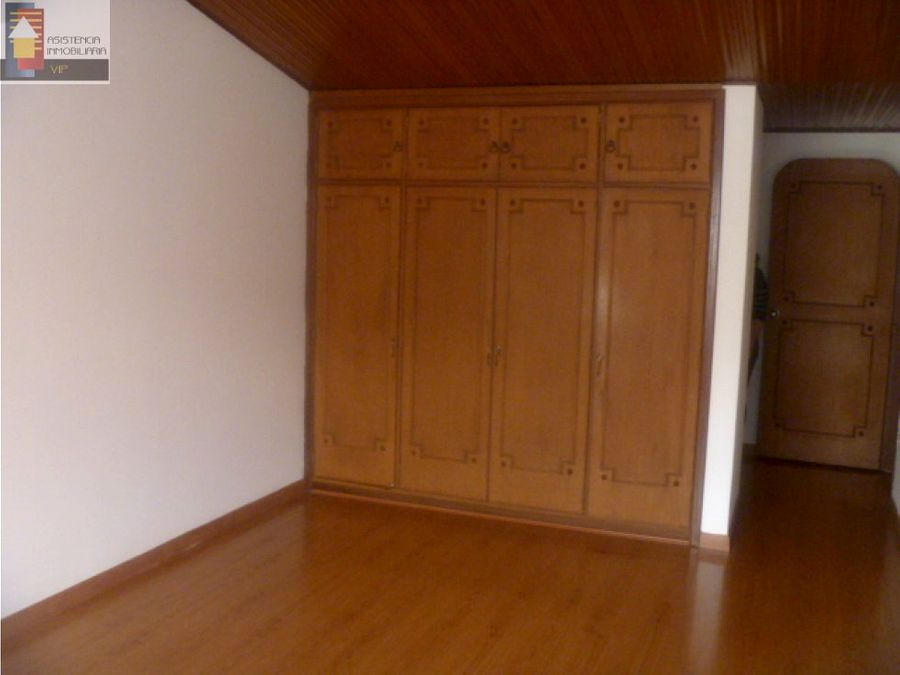 venta casa en santa barbara 350 mt