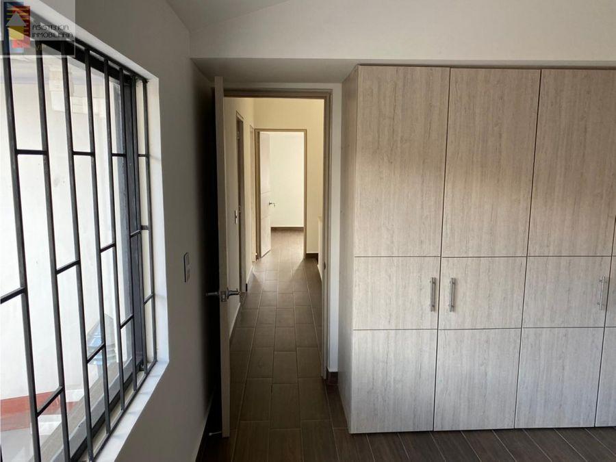 venta casa santa helena remodelada 3 habitaciones