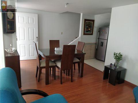 venta casa norte tierra santa calle 170