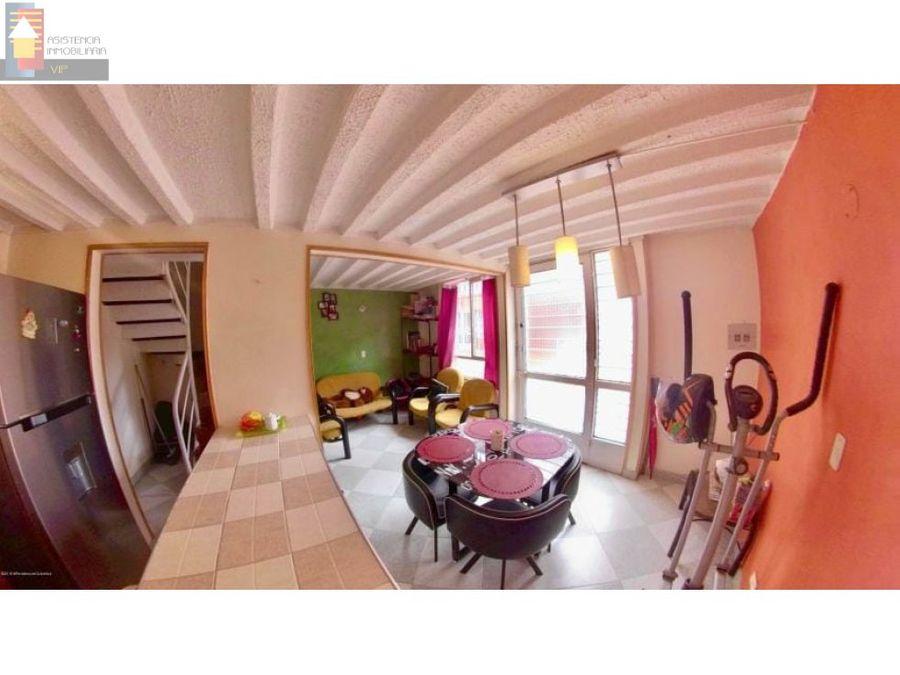 venta de casa en suba 3 habitaciones
