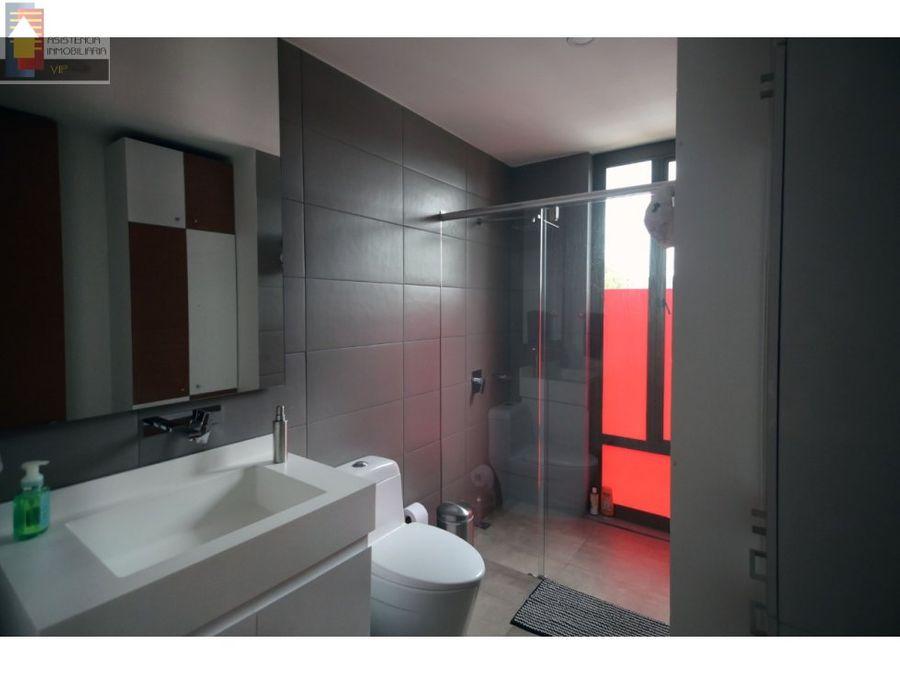 venta apartamento torreladera 212m 3 habitaciones