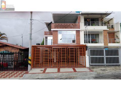 venta casa en fusagasuga piedra grande 4 habit