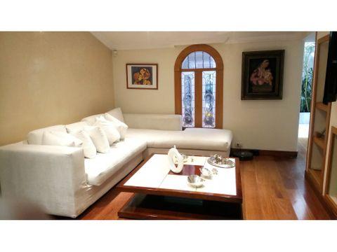 venta casa la alhambra 3 habitac 3 parqueaderos