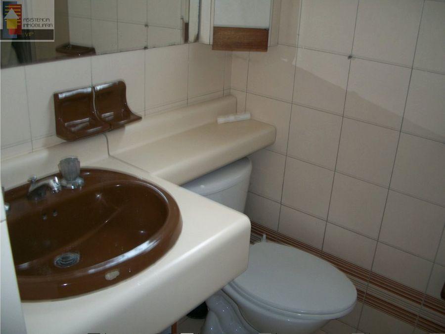 venta apartamento maranta 3 habitaciones