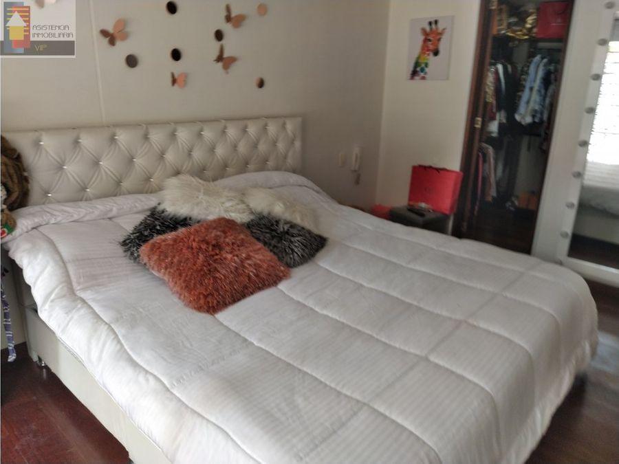venta permuta menor valor apartamento salitre
