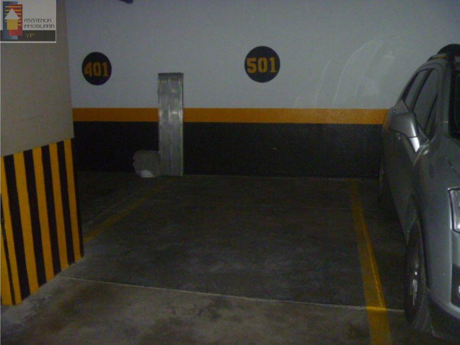 arriendo apartamento la carolina 300 m2