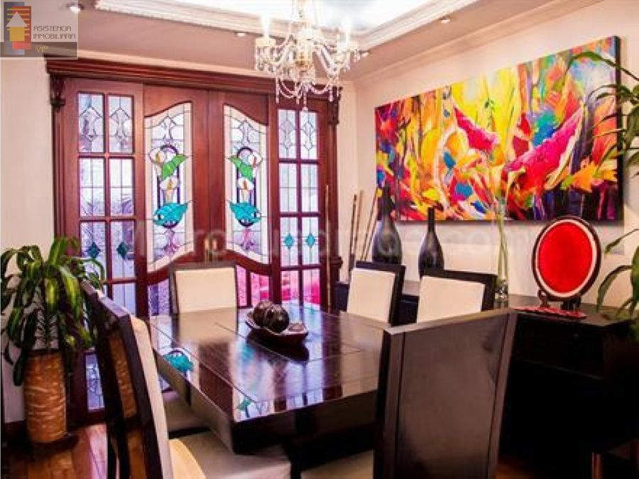 venta casa belmira club house 3 niveles