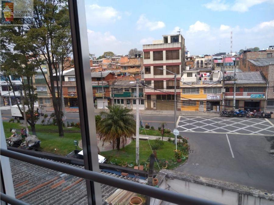 venta casa bodega estrada rentable
