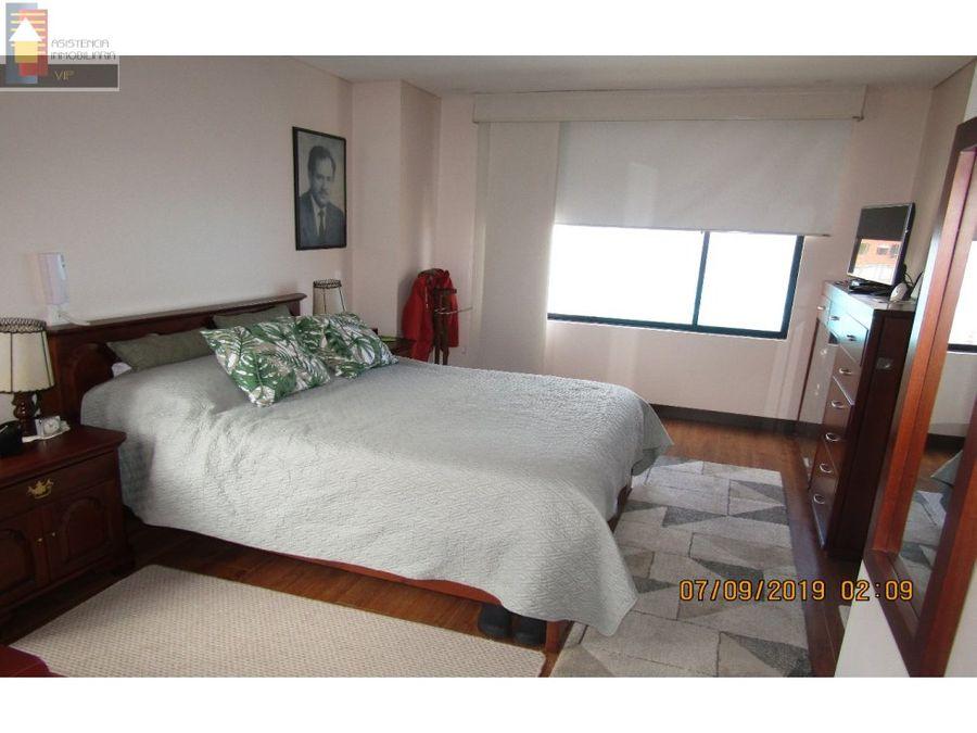 venta apartamento santa barbara 2 habitaciones