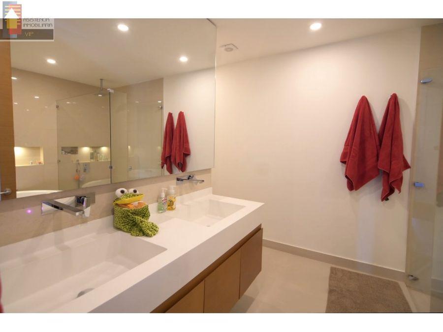 venta apartamento torreladera 224m 3 habitaciones