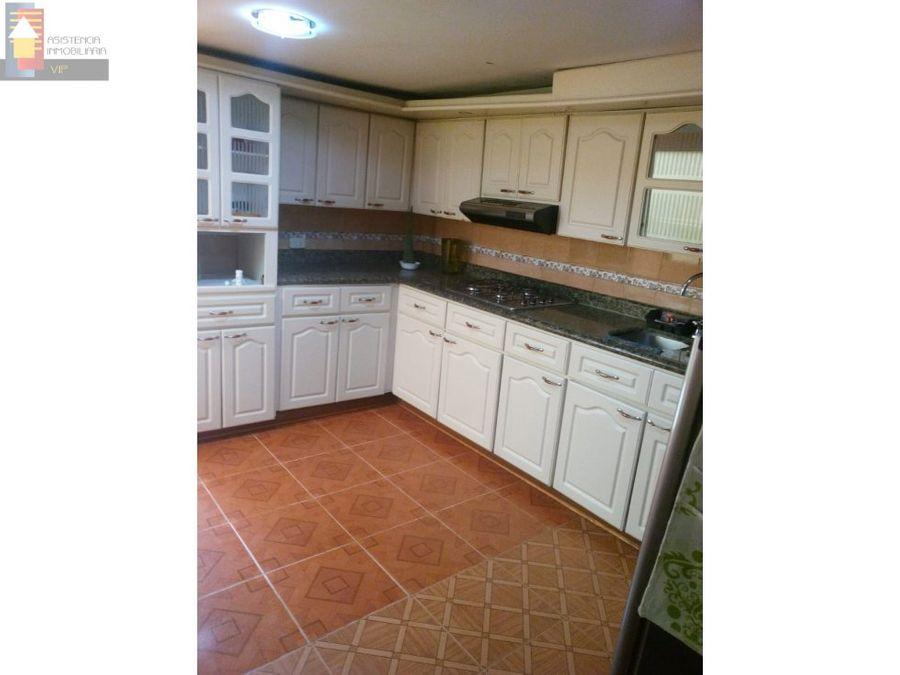 venta casa en kenedy central rentable