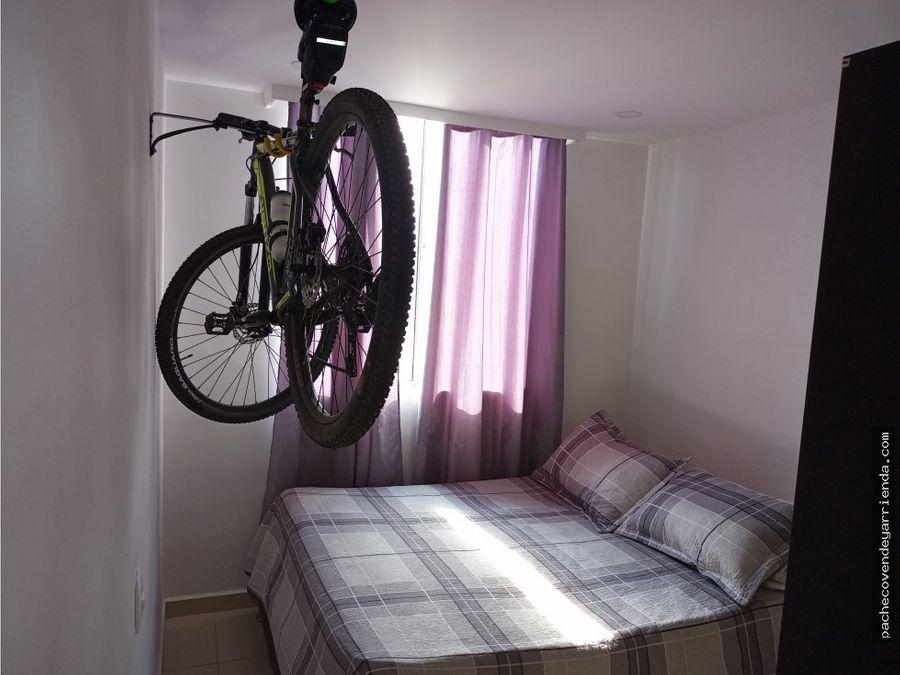se vende apartamento marfil valle del lili sur de cali