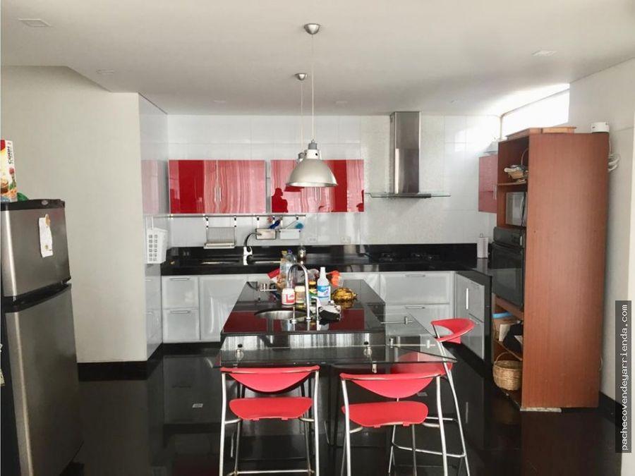 vendemos hermosa casa en el barrio arboleda oeste cali
