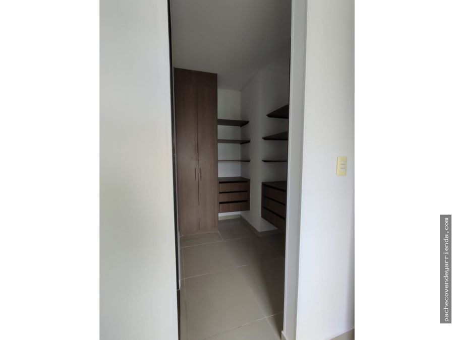 se vende hermoso apartamento multicentro palmira