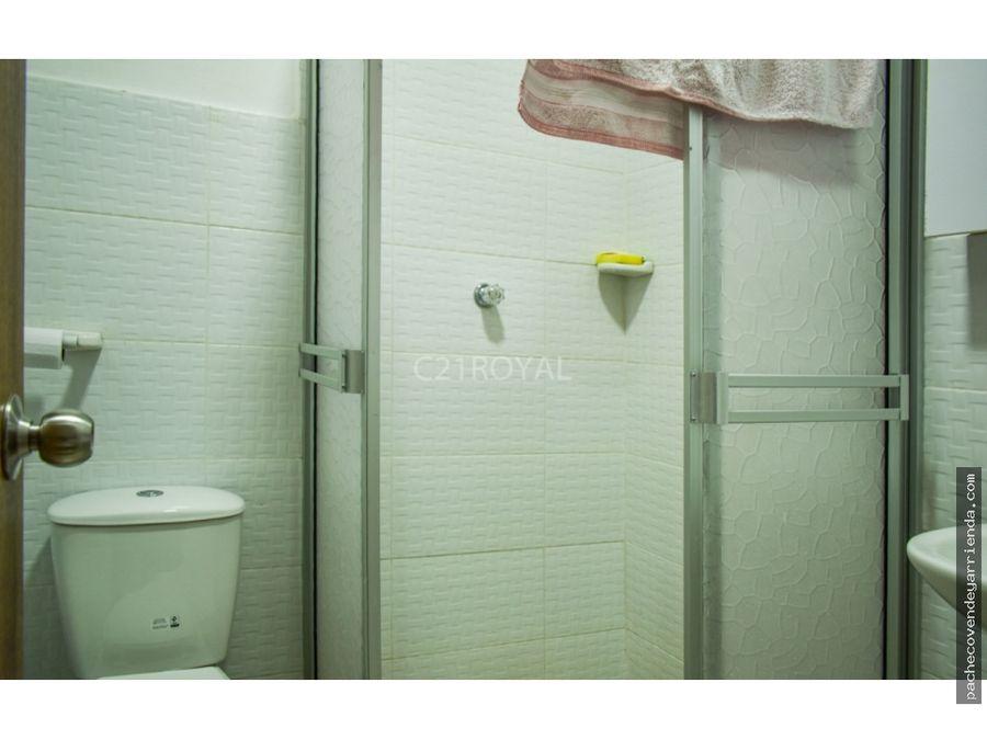 vendo edificio apartaestudios rentando san fernando sur caliis