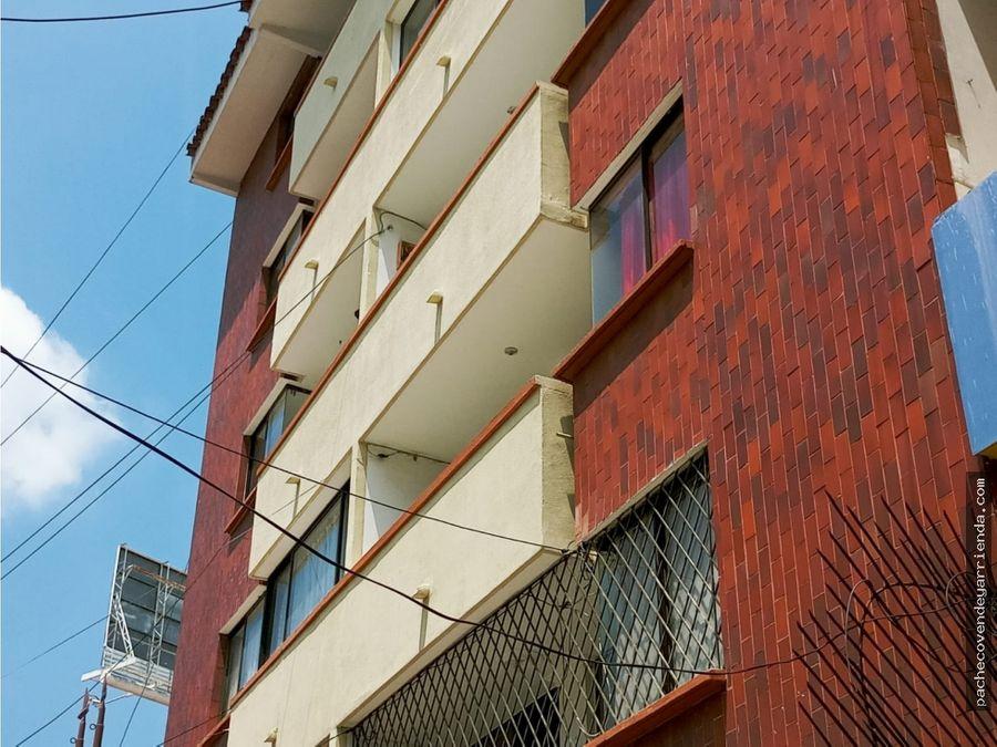vendemos hermoso apartamentpo en los cambulos sur de cali