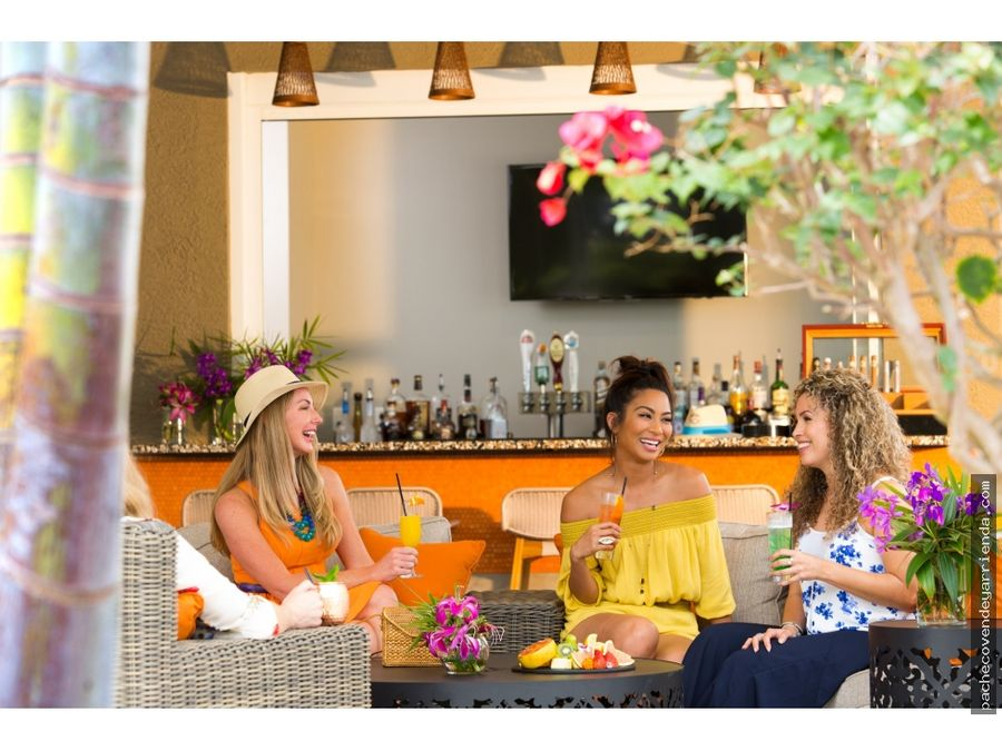 compre su apartamento con valorizacion garantizada orlando florida