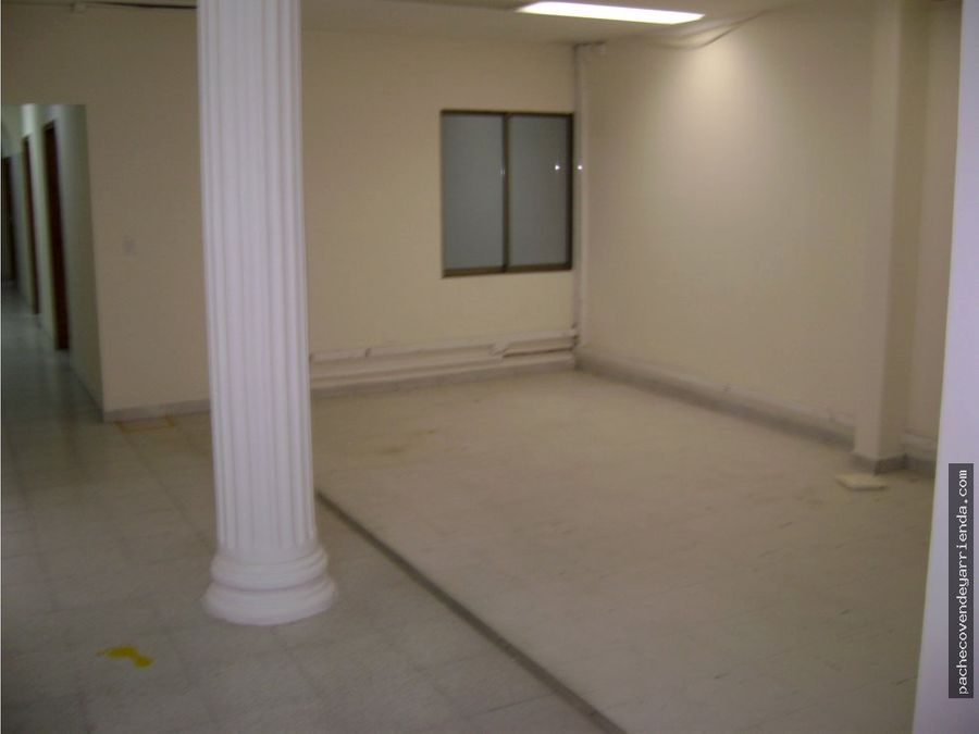 se vende edificio oficinas consultoriostequendama sur cali