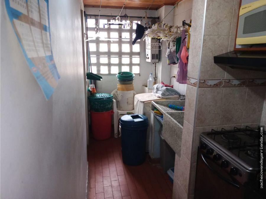 vendemos apartamento riberas del rio sur cali