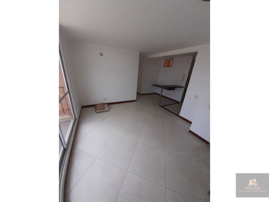 apartamento en venta mosquera conjunto cerrado