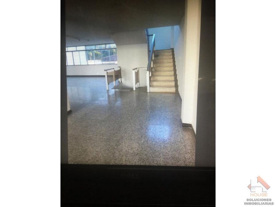 local oficinas en arriendo villavicencio