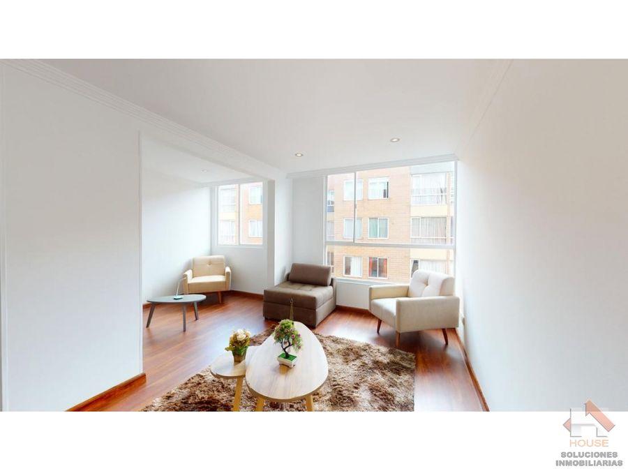 apartamento en venta arborizadora madelena