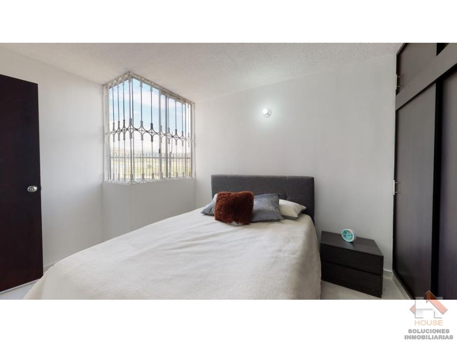 apartamento en venta mompos ciudadela colsubsidio soacha