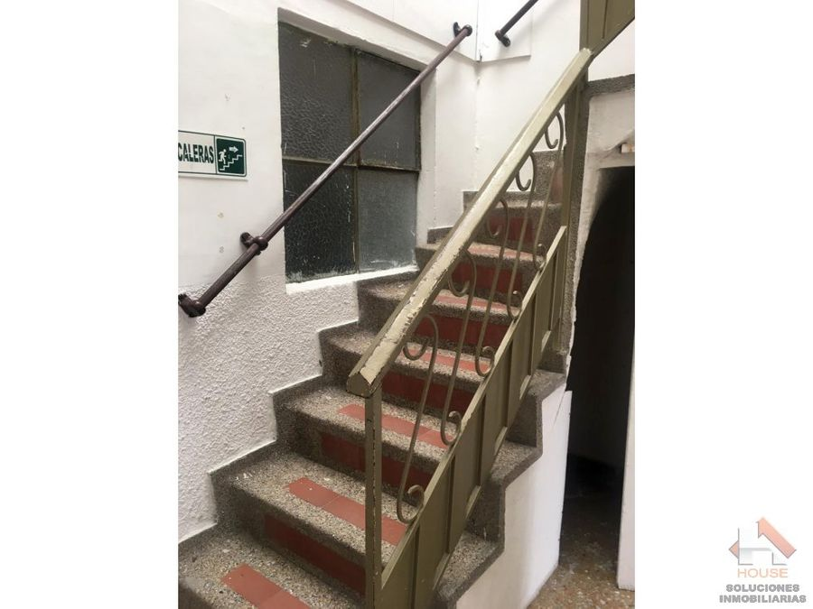 casa bodega en venta sector bella vista bogota