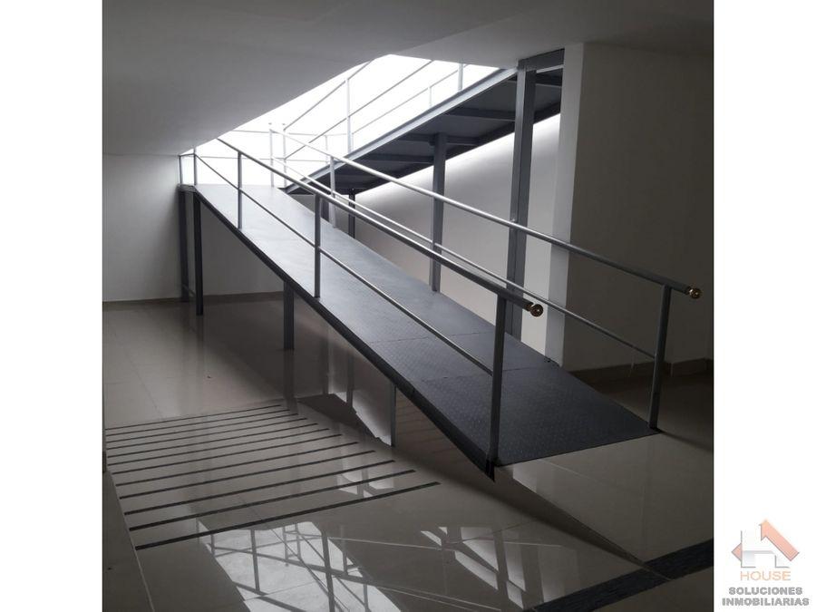 oficina casa comercial sector la castellana