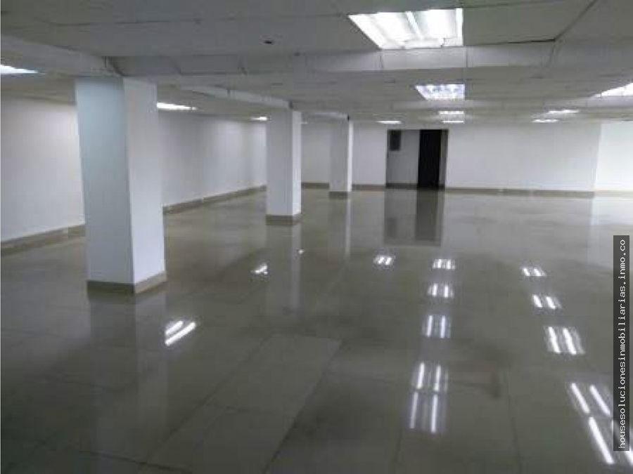 oficina sector fontibon av el dorado