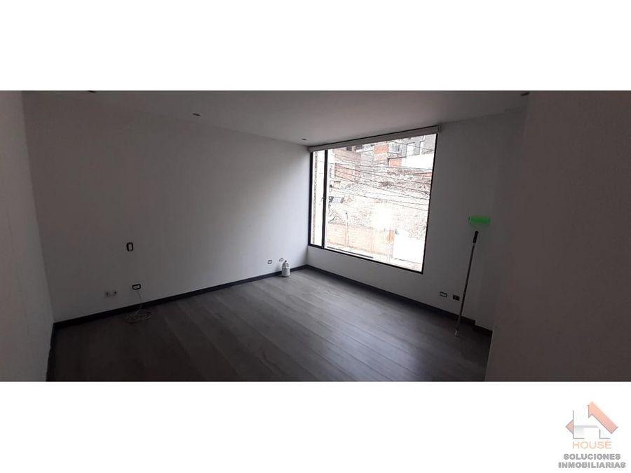 casa en venta para oficinas o vivienda chapinero