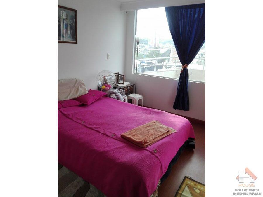 apartamento en venta en duitama boyaca
