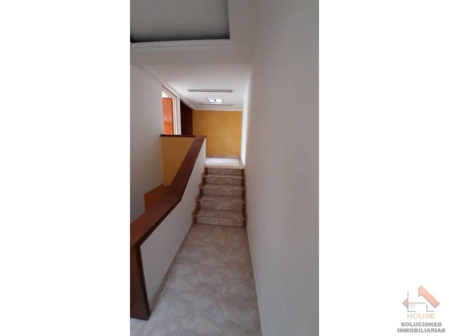 casa para oficinas sector la castellana