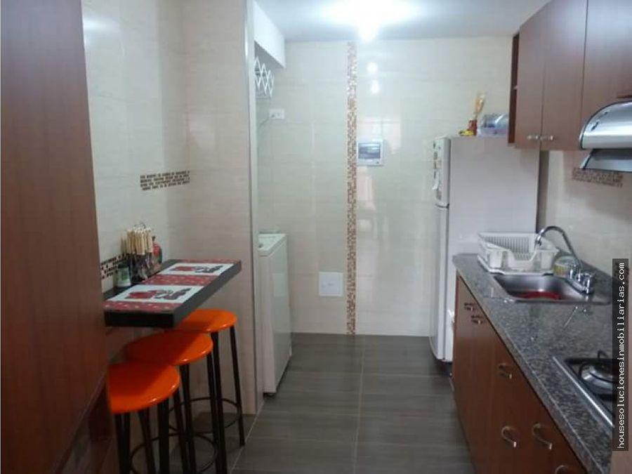 apartamento en venta madrid