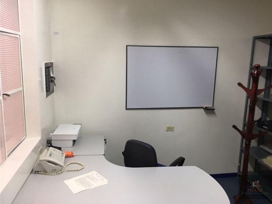 consultorio en arriendo restrepo
